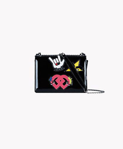 Dsquared2 Bags Fall Winter 2016 2017 For Women 22