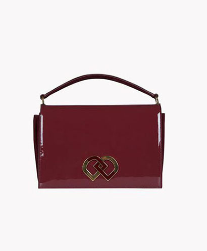 Dsquared2 Bags Fall Winter 2016 2017 For Women 26