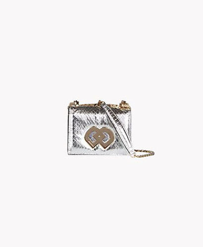 Dsquared2 Bags Fall Winter 2016 2017 For Women 3