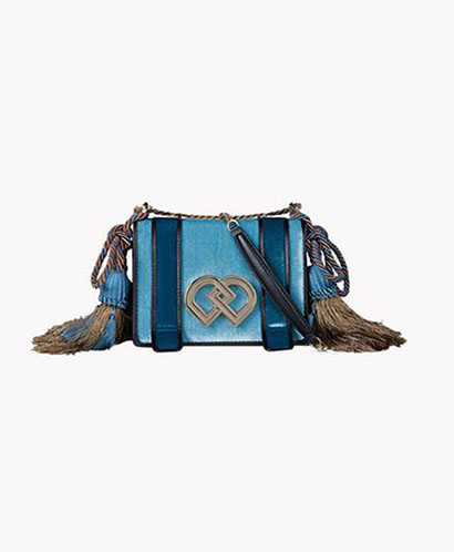 Dsquared2 Bags Fall Winter 2016 2017 For Women 32