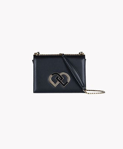 Dsquared2 Bags Fall Winter 2016 2017 For Women 34