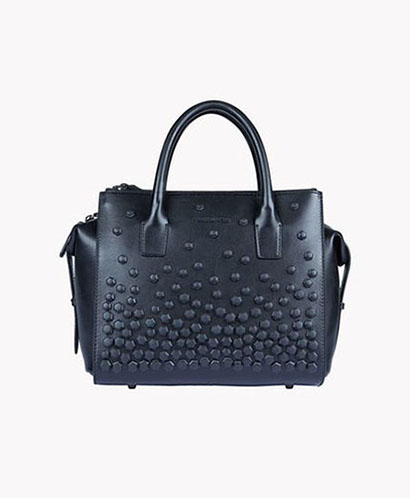 Dsquared2 Bags Fall Winter 2016 2017 For Women 37