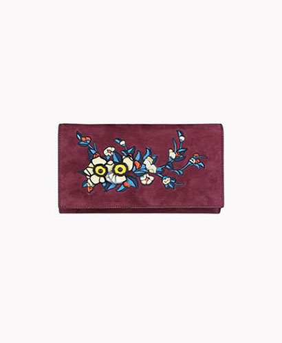 Dsquared2 Bags Fall Winter 2016 2017 For Women 39