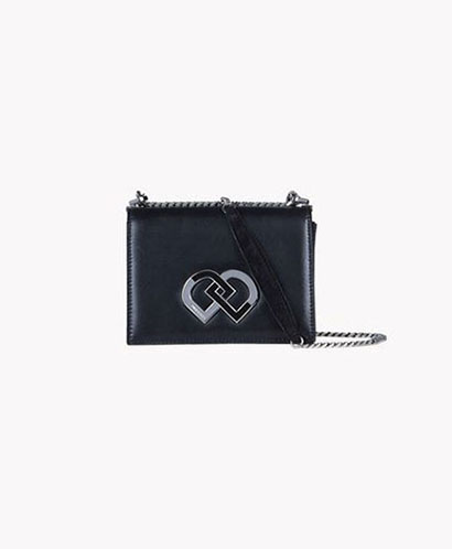 Dsquared2 Bags Fall Winter 2016 2017 For Women 4