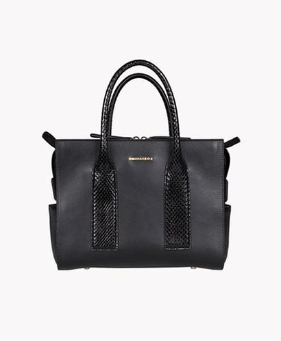 Dsquared2 Bags Fall Winter 2016 2017 For Women 6