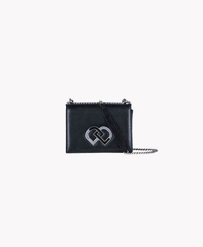 Dsquared2 Bags Fall Winter 2016 2017 For Women 7