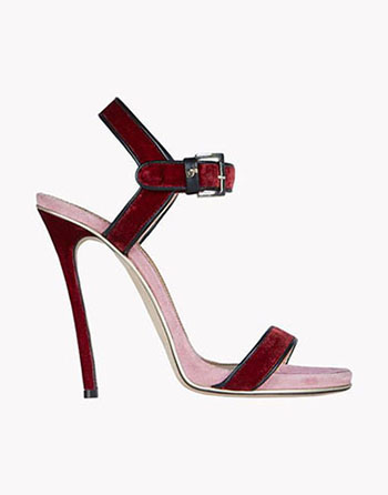 Dsquared2 Shoes Fall Winter 2016 2017 For Women 11