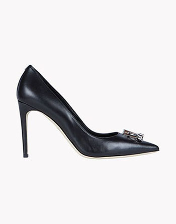Dsquared2 Shoes Fall Winter 2016 2017 For Women 34