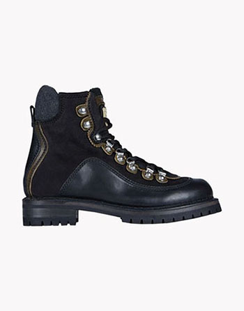 Dsquared2 Shoes Fall Winter 2016 2017 For Women 47