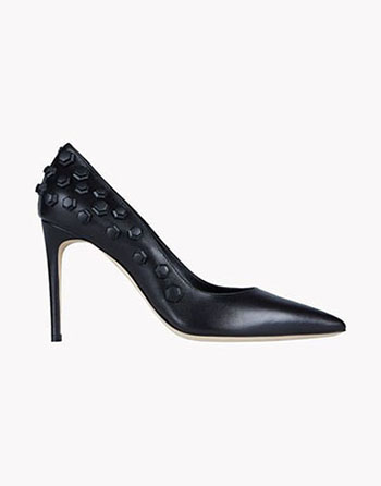 Dsquared2 Shoes Fall Winter 2016 2017 For Women 51