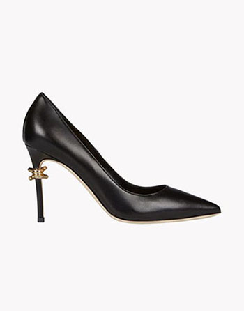 Dsquared2 Shoes Fall Winter 2016 2017 For Women 55