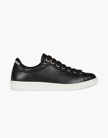 Dsquared2 Shoes Fall Winter 2016 2017 For Women 57