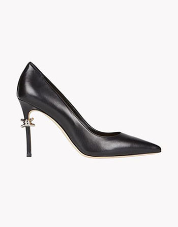 Dsquared2 Shoes Fall Winter 2016 2017 For Women 61