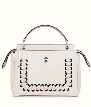 Fendi Bags Fall Winter 2016 2017 Handbags For Women 24