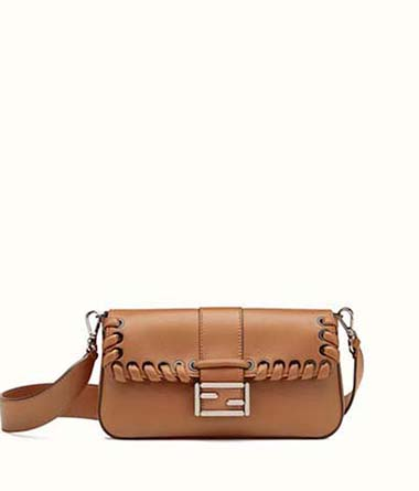 Fendi Bags Fall Winter 2016 2017 Handbags For Women 32