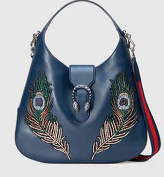 Gucci Bags Fall Winter 2016 2017 Handbags For Women 1