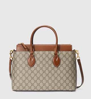 Gucci Bags Fall Winter 2016 2017 Handbags For Women 11