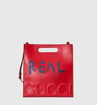 Gucci Bags Fall Winter 2016 2017 Handbags For Women 12