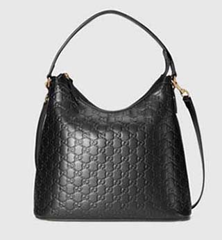 Gucci Bags Fall Winter 2016 2017 Handbags For Women 13