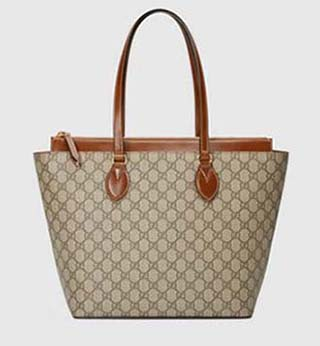 Gucci Bags Fall Winter 2016 2017 Handbags For Women 15