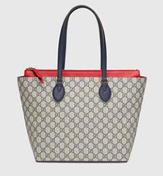 Gucci Bags Fall Winter 2016 2017 Handbags For Women 16