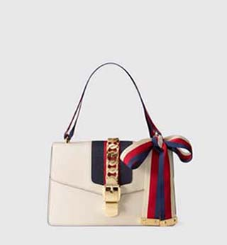 Gucci Bags Fall Winter 2016 2017 Handbags For Women 18