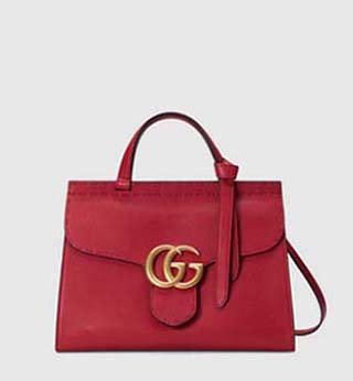 Gucci Bags Fall Winter 2016 2017 Handbags For Women 19