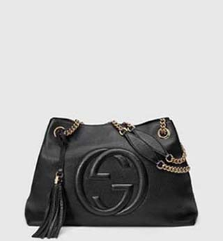 Gucci Bags Fall Winter 2016 2017 Handbags For Women 2