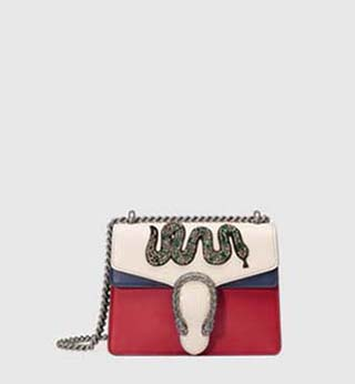 Gucci Bags Fall Winter 2016 2017 Handbags For Women 20
