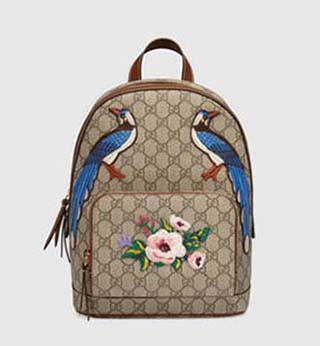 Gucci Bags Fall Winter 2016 2017 Handbags For Women 21