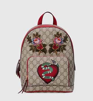 Gucci Bags Fall Winter 2016 2017 Handbags For Women 22