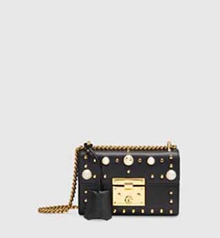 Gucci Bags Fall Winter 2016 2017 Handbags For Women 23