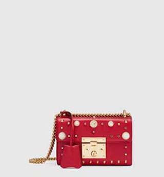 Gucci Bags Fall Winter 2016 2017 Handbags For Women 24