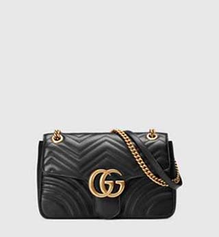 Gucci Bags Fall Winter 2016 2017 Handbags For Women 25