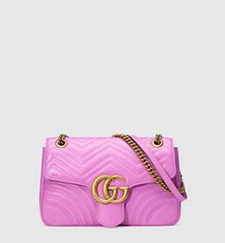Gucci Bags Fall Winter 2016 2017 Handbags For Women 26