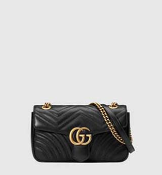 Gucci Bags Fall Winter 2016 2017 Handbags For Women 27