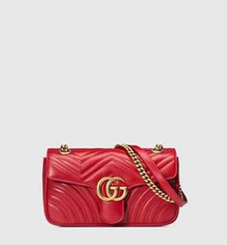Gucci Bags Fall Winter 2016 2017 Handbags For Women 28