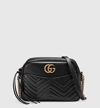 Gucci Bags Fall Winter 2016 2017 Handbags For Women 29