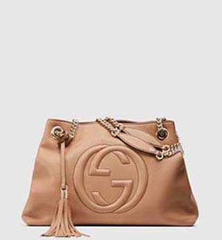 Gucci Bags Fall Winter 2016 2017 Handbags For Women 3