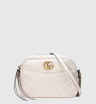 Gucci Bags Fall Winter 2016 2017 Handbags For Women 30