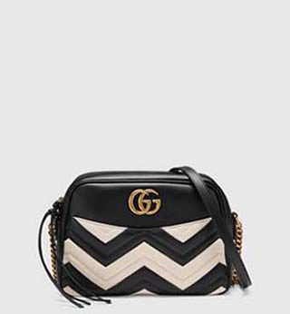Gucci Bags Fall Winter 2016 2017 Handbags For Women 31