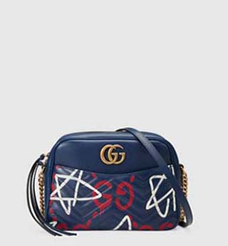 Gucci Bags Fall Winter 2016 2017 Handbags For Women 32