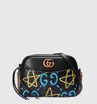 Gucci Bags Fall Winter 2016 2017 Handbags For Women 33