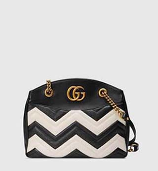 Gucci Bags Fall Winter 2016 2017 Handbags For Women 34