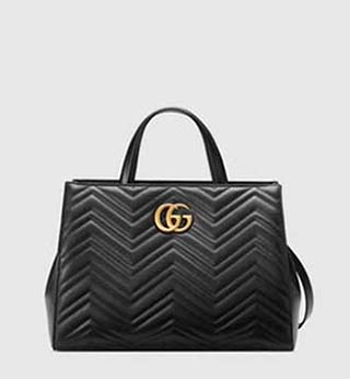 Gucci Bags Fall Winter 2016 2017 Handbags For Women 35