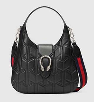 Gucci Bags Fall Winter 2016 2017 Handbags For Women 37