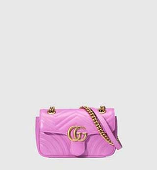 Gucci Bags Fall Winter 2016 2017 Handbags For Women 38