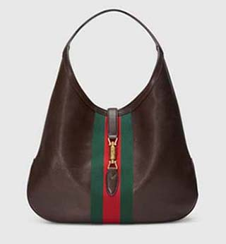 Gucci Bags Fall Winter 2016 2017 Handbags For Women 4