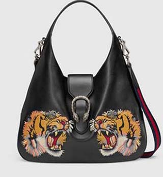 Gucci Bags Fall Winter 2016 2017 Handbags For Women 40