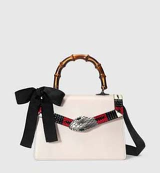 Gucci Bags Fall Winter 2016 2017 Handbags For Women 41
